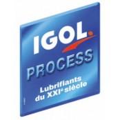 Igol process 10w40 5 litres