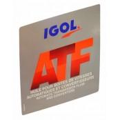 Igol ATF 430 Dexron 3 - 1 litre
