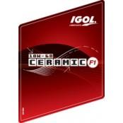 Igol Ceramic F1 10w60 bidon de 2 litres