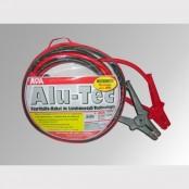 Cable de demarrage APA ALU-TEC 29250