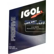 Igol 5w40 Profive 505.01 bidon de 5 litres