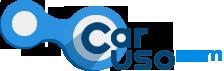 Car-Uso.com
