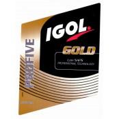 Igol Profive Gold 5W40 bidon de 4 litres